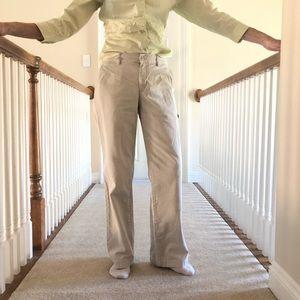*LAST CHANCE* Ralph Lauren Chino Pants